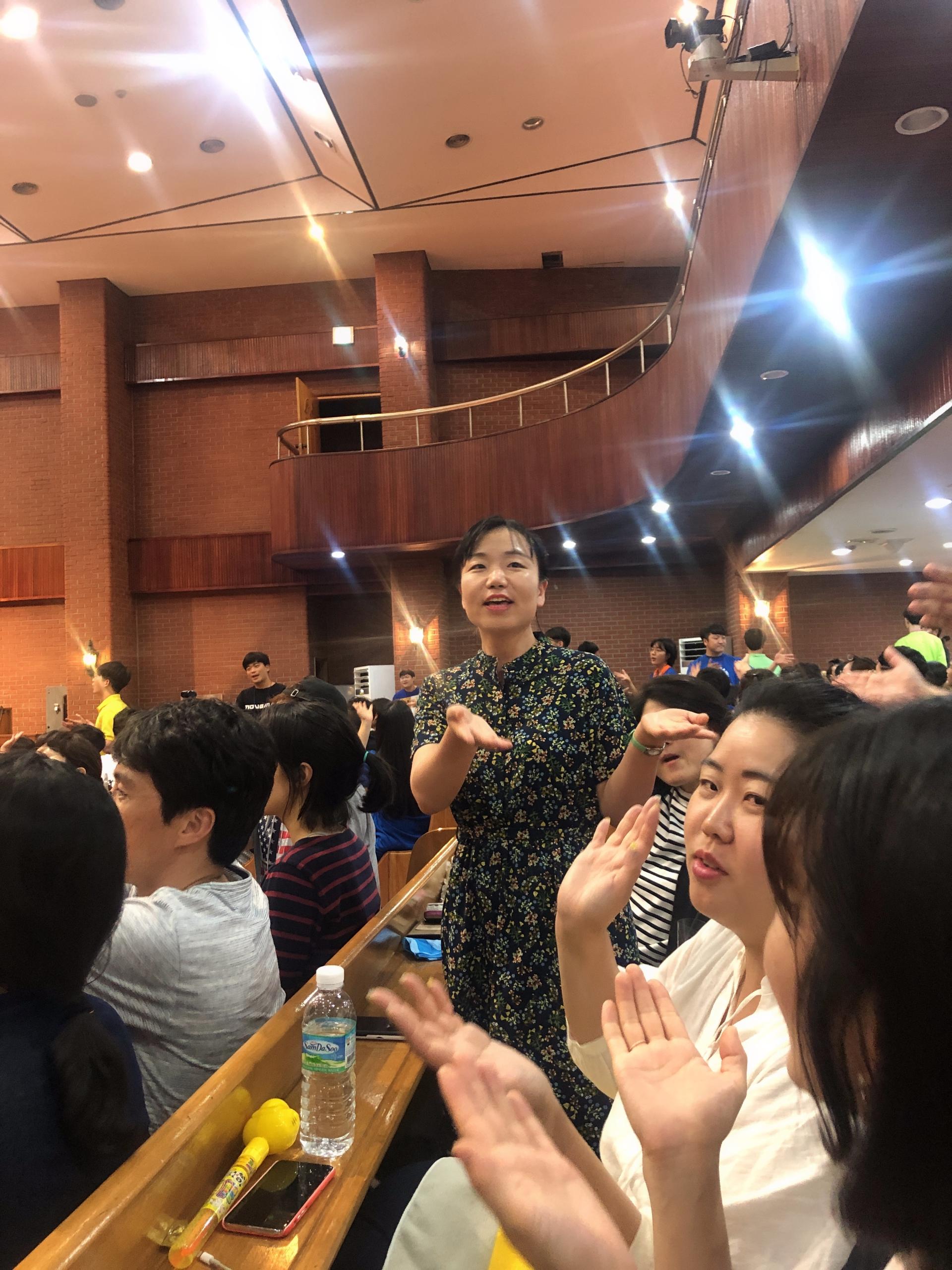 제주선교 20190707 본당1.jpg