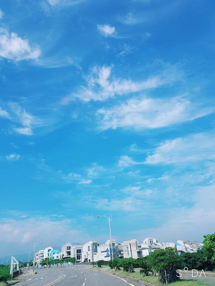 제주선교 20190707 사진.jpg