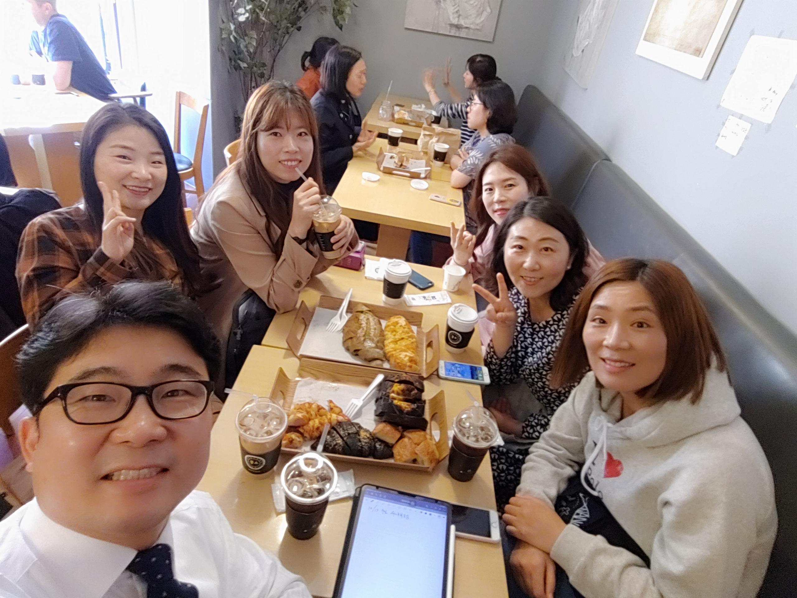 새가족 20191013 정기모임.jpg