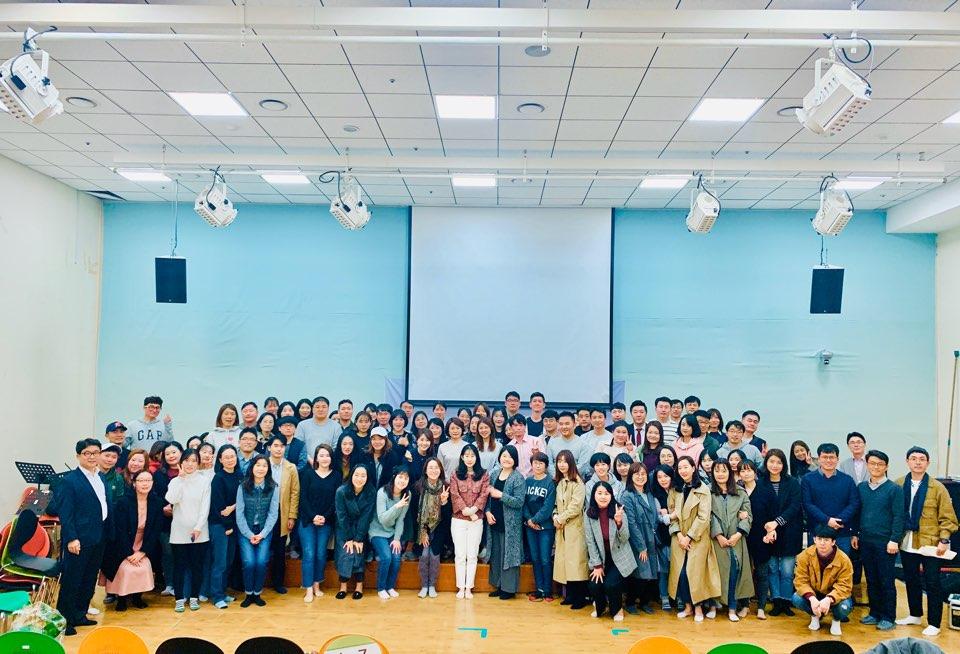 리더모임 20191110 2.jpg