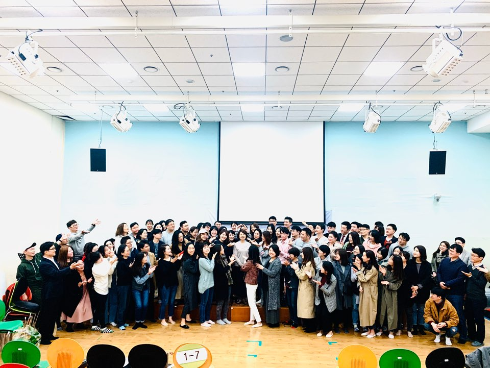리더모임 20191110 사모님.jpg