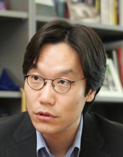 박진규교수1.png