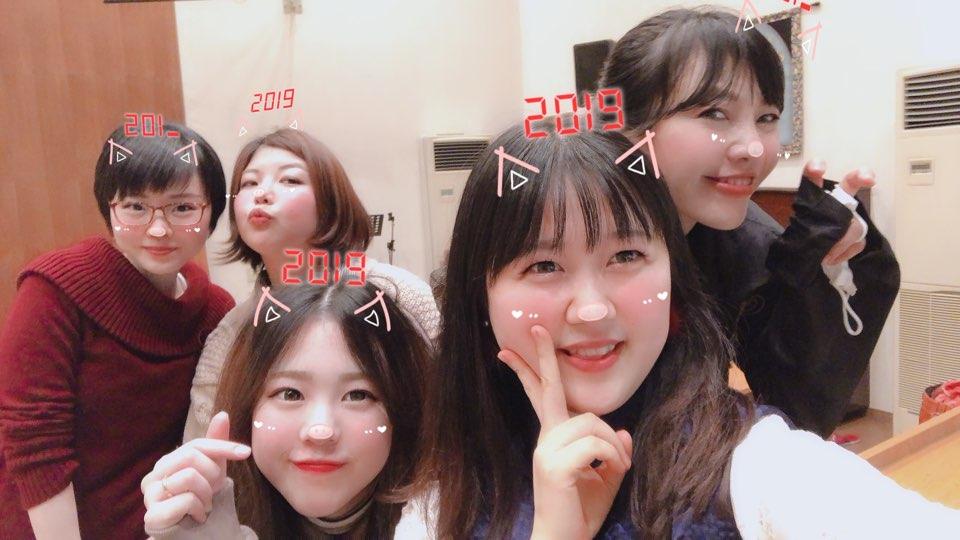 KakaoTalk_20190129_114107899_16.jpg